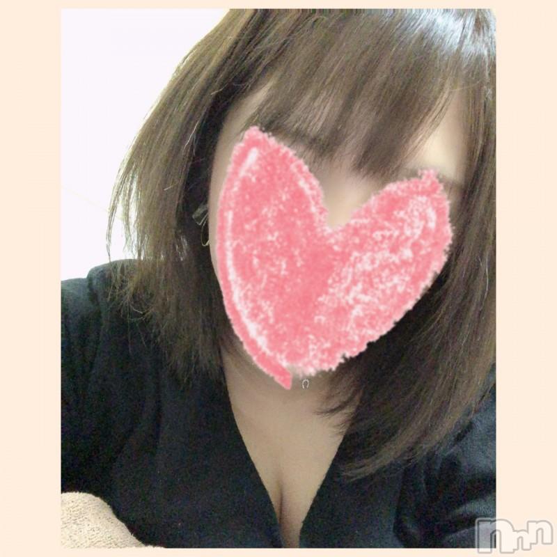 松本デリヘルRevolution(レボリューション) Iカップ☆まりん(25)の2021年6月9日写メブログ「マツゲなくなる😳」