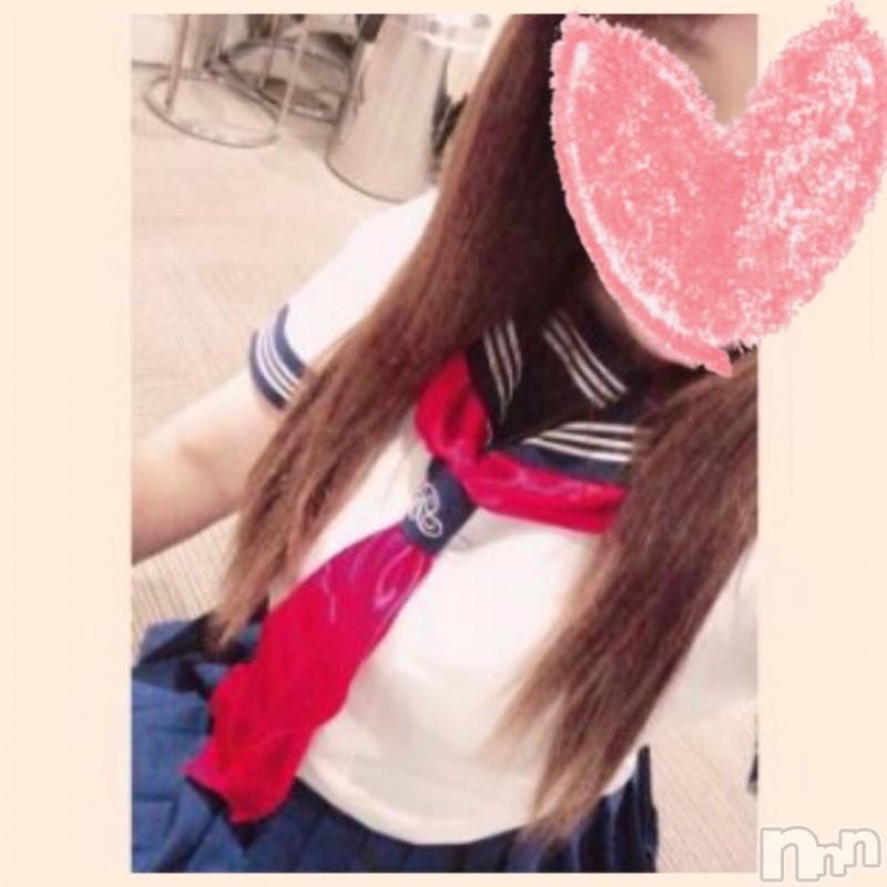 松本デリヘルRevolution(レボリューション) Iカップ☆まりん(25)の2021年7月22日写メブログ「おはよう☀️」