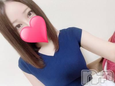 長岡デリヘル ROOKIE(ルーキー) 新人☆しのぶ(19)の9月11日写メブログ「おはよーぐると」