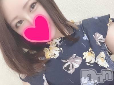長岡デリヘル ROOKIE(ルーキー) 新人☆しのぶ(19)の9月12日写メブログ「よっかめ!」