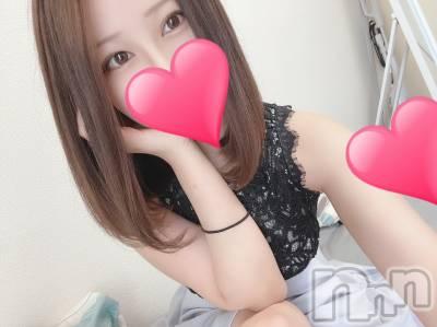 長岡デリヘル ROOKIE(ルーキー) 新人☆しのぶ(19)の9月13日写メブログ「おれい♡」