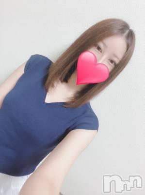 長岡デリヘル ROOKIE(ルーキー) 新人☆しのぶ(19)の9月15日写メブログ「おれい♡」