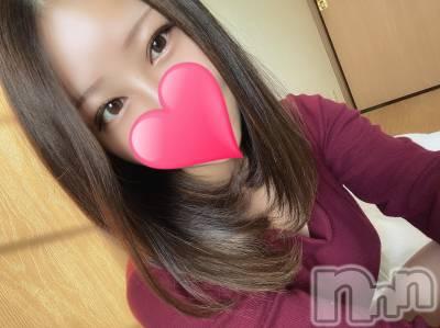 長岡デリヘル ROOKIE(ルーキー) 新人☆しのぶ(19)の11月17日写メブログ「おれい♡」