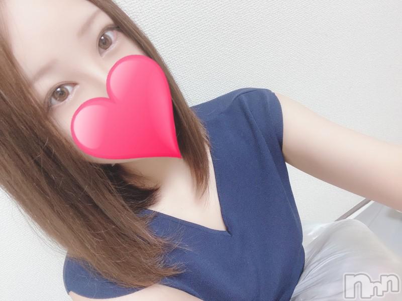 長岡デリヘルROOKIE(ルーキー) 新人☆しのぶ(19)の2020年9月15日写メブログ「おれい♡」