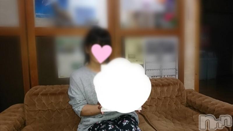上越人妻デリヘル愛妻(ラブツマ) 石野さとみ★淫ら(43)の2021年9月14日写メブログ「この写真しかなかった」