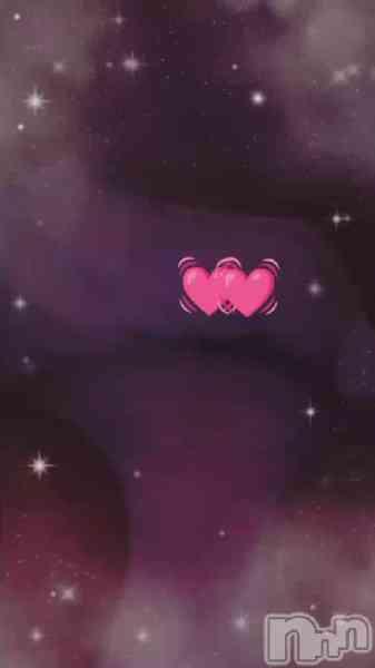 新潟人妻デリヘル 五十路マダム新潟店(カサブランカグループ)(イソジマダムニイガタテン) 黄桜ひのきの9月26日動画「セックスと素股///」