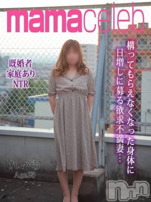体験 れいら(25) 身長160cm、スリーサイズB85(B).W57.H86。 mamaCELEB在籍。