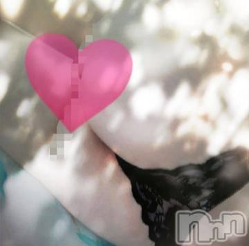 上越デリヘル HONEY(ハニー) うたみ(34)の9月13日写メブログ「お礼日記(*´∇`)うたみです?」