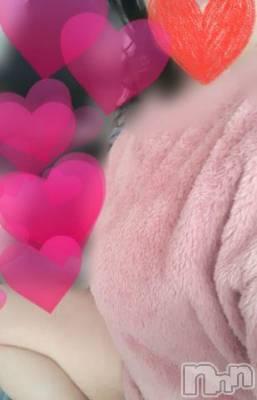 上越デリヘル HONEY(ハニー) うたみ(34)の11月18日写メブログ「おはよう」