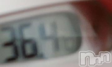 上越デリヘルHONEY(ハニー) うたみ(34)の2020年10月17日写メブログ「[今日の私の体温]:フォトギャラリー」