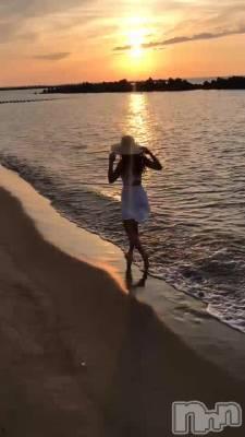 新潟デリヘル SMILE(スマイル) 【極上】えれな(23)の7月3日動画「この日の事は、、、内緒だよ♡」