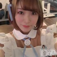 新潟駅前ガールズバー Girls Bar Bacchus新潟駅前店(バッカスエキマエテン) みちるの画像(2枚目)