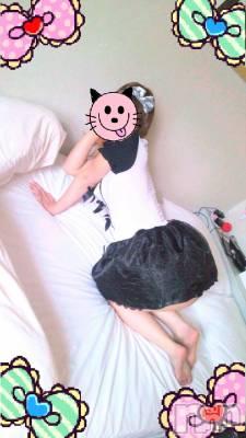 上越デリヘル らぶらぶ(ラブラブ) てんか(28)の4月13日写メブログ「待ってるね(*ゝω・*)」