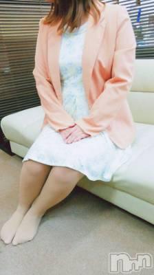 大原つぐみ★若妻(29) 身長155cm、スリーサイズB88(D).W60.H87。上越人妻デリヘル 愛妻(ラブツマ)在籍。