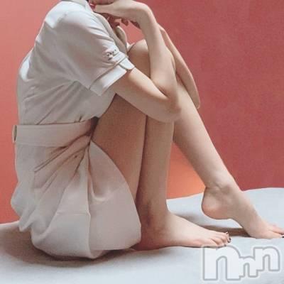 NEW☆天野 ひとみ 年齢22才 / 身長163cm