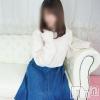 さくら☆ふんわり癒し系美少女(22)