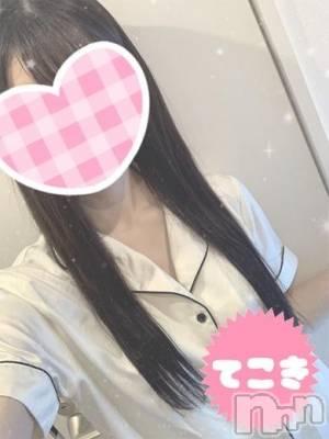 もも(19) 身長164cm、スリーサイズB86(C).W55.H82。新潟手コキ 超素人専門店ぴゅあCECIL在籍。