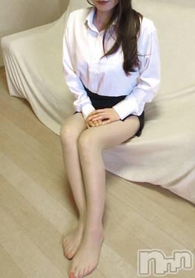 新潟人妻デリヘル 一夜妻(イチヤヅマ) くみ(37)の9月17日写メブログ「くみです(*^^*)昨日はお誘いありがとうございました(^_^)vお礼遅くなりました(*^^*)」