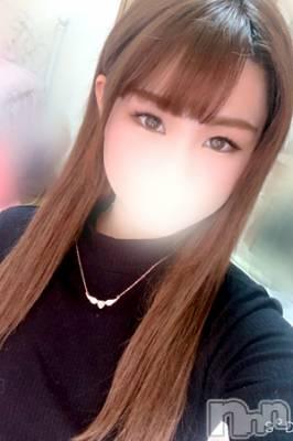 【美少女】つばさ(18) 身長156cm、スリーサイズB85(D).W56.H86。長岡デリヘル Spark(スパーク)在籍。