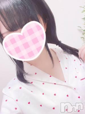 体験みおんちゃん(20) 身長153cm、スリーサイズB83(C).W55.H82。新潟手コキ sleepy girl(スリーピーガール)在籍。