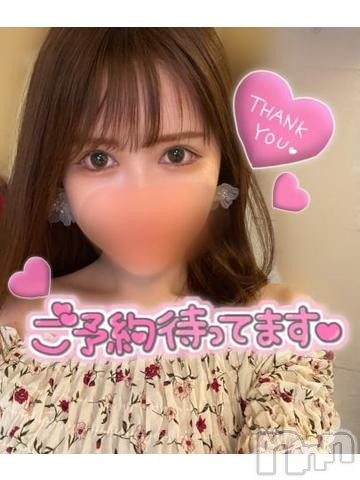 上田デリヘルBLENDA GIRLS(ブレンダガールズ) あかね☆プレミア(23)の2020年6月30日写メブログ「我慢しててよね??」