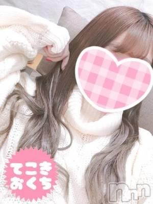 体験 あさひ(19) 身長156cm、スリーサイズB84(C).W56.H84。新潟手コキ 超素人専門店ぴゅあCECIL在籍。