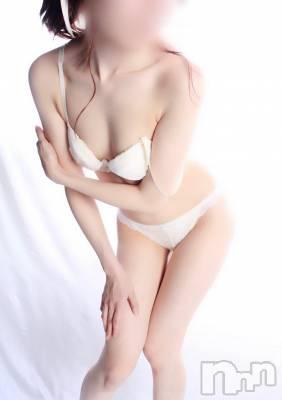 ヒナミ【清楚アイドル風】(24) 身長158cm、スリーサイズB83(B).W58.H87。新潟デリヘル ドキドキ在籍。