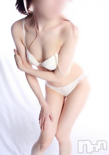 【新人】ヒナミ(24)のプロフィール写真1枚目。身長158cm、スリーサイズB83(B).W58.H87。新潟デリヘルドキドキ在籍。