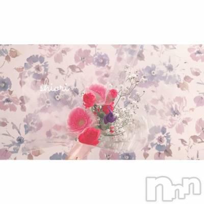 長岡デリヘル Mimi(ミミ) 【新人】しおり(25)の1月14日写メブログ「Mimi初め」
