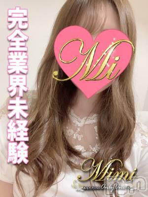 【新人】しおり(25) 身長157cm、スリーサイズB84(C).W58.H86。長岡デリヘル Mimi(ミミ)在籍。