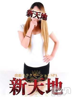 さや☆超絶綺麗☆(21) 身長157cm、スリーサイズB83(C).W57.H84。松本メンズエステ 出張リラクゼーションSPA 新天地 松本店在籍。