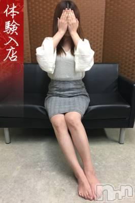 体験。みさこ奥様(32) 身長159cm、スリーサイズB85(D).W58.H86。新潟人妻デリヘル 新潟人妻 2nd Wife在籍。