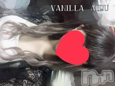 松本デリヘル VANILLA(バニラ) あいる(18)の9月1日写メブログ「ロングになったよて❤」
