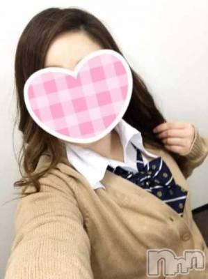 まき☆1年生☆(25) 身長146cm、スリーサイズB90(D).W59.H88。 #新潟フォローミー在籍。