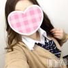 まき☆1年生☆(25)