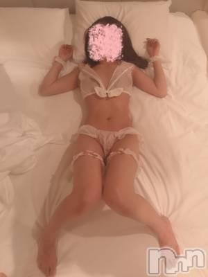 新潟手コキ sleepy girl(スリーピーガール) 体験みこちゃん(20)の9月2日写メブログ「(多分期間限定)ぱ◯ぱん」