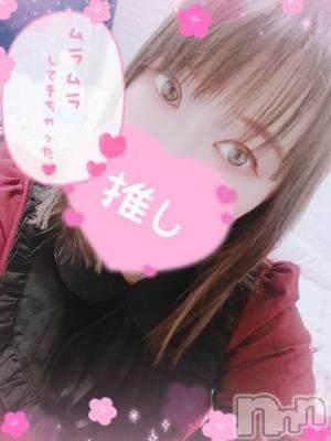 上越デリヘル HONEY(ハニー) みく(29)の12月4日写メブログ「残り出勤がね???」