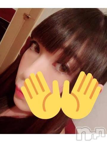 新潟ソープ本陣(ホンジン) なつめ(26)の10月14日写メブログ「おはようございます?」