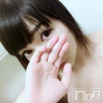 新潟ソープ本陣(ホンジン) なつめ(26)の10月14日写メブログ「多趣味の」