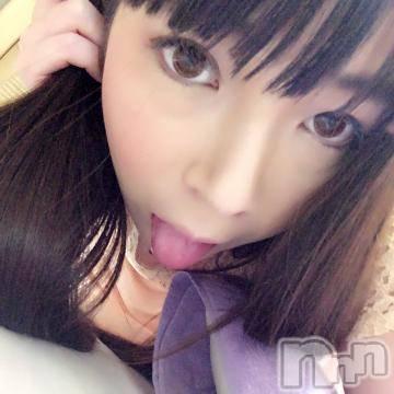 新潟ソープ本陣(ホンジン) なつめ(26)の10月15日写メブログ「30年ぶりの!」
