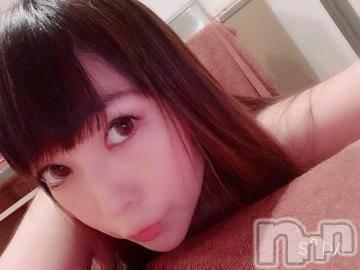 新潟ソープ本陣(ホンジン) なつめ(26)の10月16日写メブログ「映画好きな」
