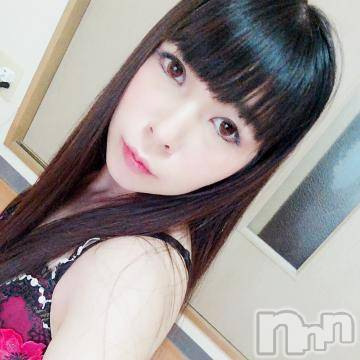 新潟ソープ 本陣(ホンジン) なつめ(26)の10月9日写メブログ「受付終了迄」