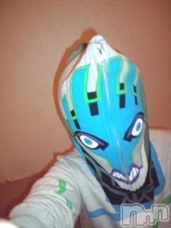 新潟ソープ本陣(ホンジン) なつめ(26)の2021年7月22日写メブログ「ヒーロー、ロボット物が好きな」