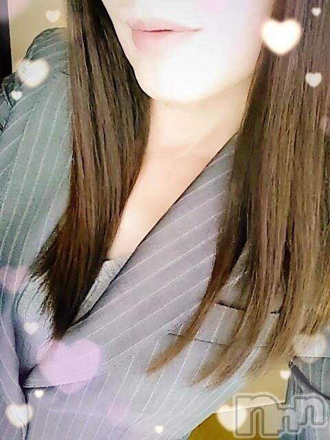 上田人妻デリヘルBIBLE~奥様の性書~(バイブル~オクサマノセイショ~) ◆リカ◆(45)の2020年11月10日写メブログ「13日~出勤します(*゚∀゚)ゞ」