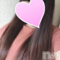 上越デリヘル エンジェルの5月3日お店速報「一撃イベント開催中!!!!!」