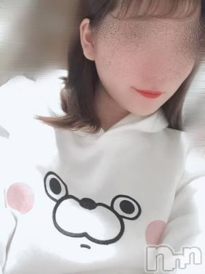 長岡デリヘル Mimi(ミミ) 【新人】つむぎ(19)の12月20日写メブログ「くま~ʕ •ﻌ• ʔ」
