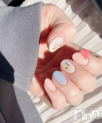 長岡デリヘル Mimi(ミミ) 【つむぎ】(19)の5月11日写メブログ「かわいい( ・_・̥̥̥ )♡」