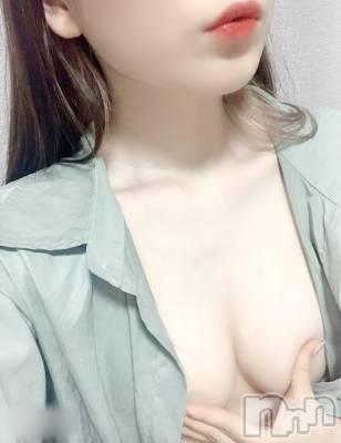 長岡デリヘル Mimi(ミミ) 【つむぎ】(19)の5月31日写メブログ「今週のご予定は?」