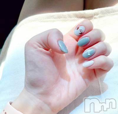 長岡デリヘル Mimi(ミミ) 【つむぎ】(19)の6月5日写メブログ「いっぬฅ՞•ﻌ•՞ฅワン」