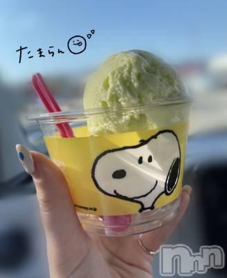 長岡デリヘル Mimi(ミミ) 【つむぎ】(19)の9月25日写メブログ「スヌーピー♡」